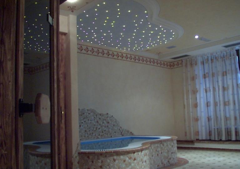 wellness_hotel_thuiner_waldele_20100312_1182891344