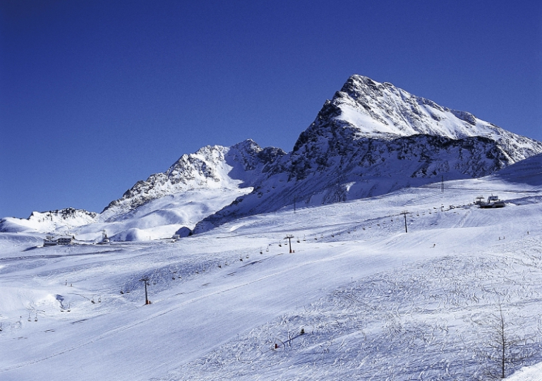 winterurlaub_in_sterzing_20100312_1580229426