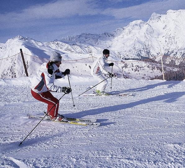 winterurlaub_in_sterzing_20100312_1626549035