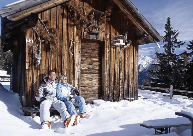 winterurlaub_in_sterzing_20100312_1657988024